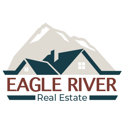 Eagle-river-real-estate-logo-design-website-wasilla-alaska-anchorage-palmer