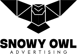 Snowy Owl Advertising, LLC